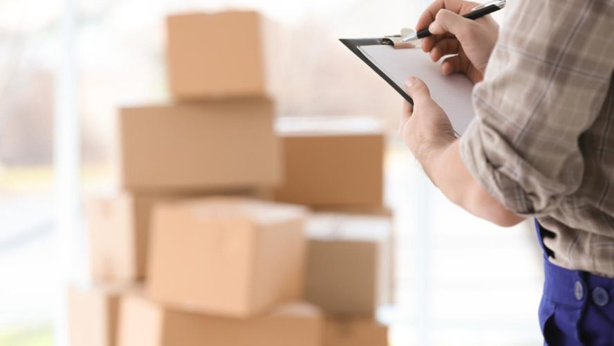 House Removals – Everything You Need To Know About!